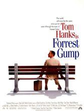 Mental illness, Vietnam War, loyalty, small towns, Tom Hanks