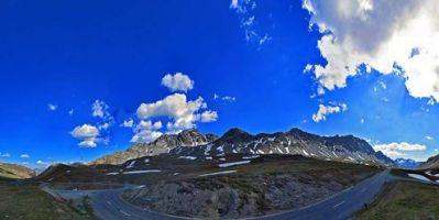 St. Moritiz, Italian Alps, summer travel, mountain spots in Europe