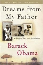 "Like a triptych, ""Dreams of My Father"" presents three views of a single subject — Barack's Obama's search for identity."