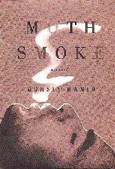 Mohsin Hamid's debut novel is a darkly funny look at modern urban Pakistan.