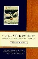The melancholy Kawabata captures love's sad limits in 1950s Japan.