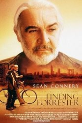 Gus Van Sant's Connery-driven drama is maudlin to the max.
