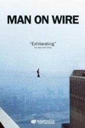 Philippe Petit's Twin Towers tightrope walk is rightly treated with magical reverence.