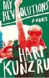 Hari Kunzru's attempt to make 60s terrorism relevant suffers from tediousness.