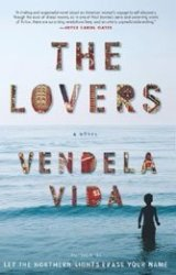 Vendela Vida's sets her latest novel in Turkey. It's insightful but implausible.