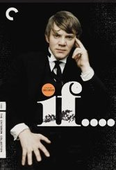 Nearly five decades later, Lindsay Anderson's fantasy still packs a punch.