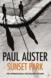 Paul Auster's latest novel has little of the craft that once made him a New York literary staple.