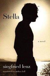 Siegfried Lenz's bittersweet romance leaves nostalgia on a remote limb.