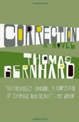 Thomas Bernhard's philosophical masterpiece is 250 pages of unfiltered genius.