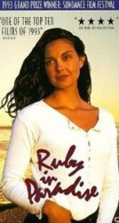 Ashley Judd's first performance in an indie gem was by far her best.