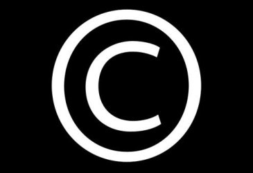 """The """"fair use"""" doctrine governs the Internet, though few seem to know it."""