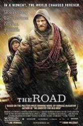 The Road: Australian director John Hillcoat gives Cormac McCarthy an honorable rendition.