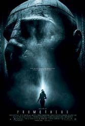 """Prometheus, director Ridley Scott's """"Alien"""" """"prequel,"""" is an offense to the original, and a troubling misstep for a capable director."""