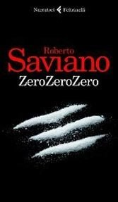 Roberto Saviano's cluttered new book plumbs the depths of cocaine trafficking.