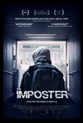 The Imposter: In 1997, a French con artist transformed himself into a Texan — but there's more.