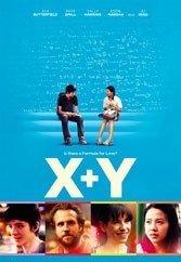 X+Y: British director Morgan Matthews' debut feature tackles math, love and autism.