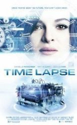 Time Lapse: Bradley King's supernatural thriller has a good idea but its characters find themselves boxed in.