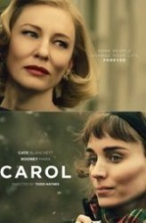Carol: Todd Haynes has become an expert in bringing the style and values of the American 1950s to life.
