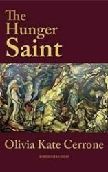 The Hunger Saint: Olivia Cerrone's taught novella is a searing journey into turn-of-the-20th-century Sicilian mines.
