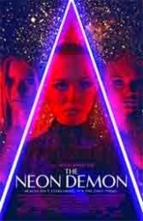 Nicolas Winding Refn's acid trip excoriation of the modeling industry is a pretty muddle.