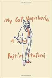 Pajtim Statovci's novel of personal and family displacement (and odd pets) is a shining debut.