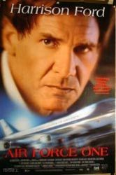 Harrison Ford, Wolfgang Peterson, Gary Oldman