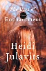 Heidi Julavits, witchcraft, therapy