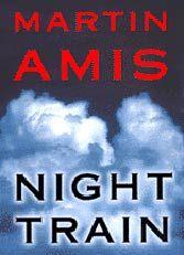 Martin Amis, suicide, cops