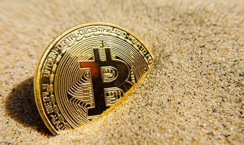 Does the concept of digital currency flee responsibility?