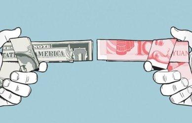 economic hardball