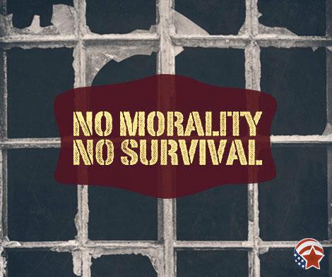 american-renewal-2016-121-morality-survival