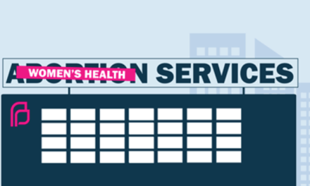 What You Need to Know About Planned Parenthood
