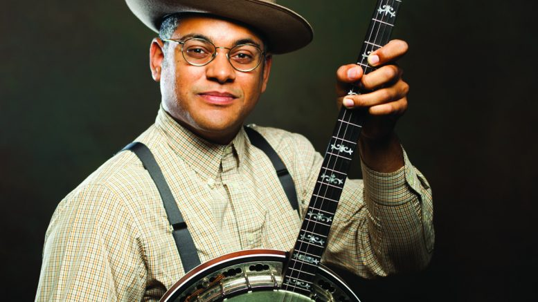 domflemons-press-photo-1617-w-file-info-777x437