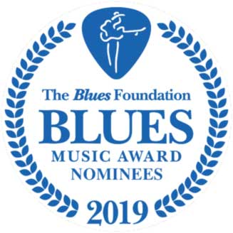 Blues-Music-Awards-Nominees.jpg