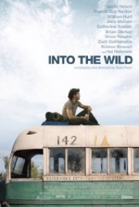 rs_intothewild
