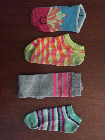 Bye socks.jpg