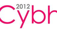 Cybher : Sponsorship Opportunity