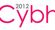 Cybher 2012 : I Have A Sponsor!