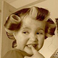 My Little Miss A