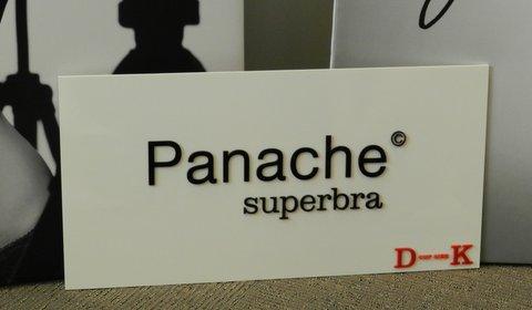 panache Superbra