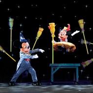 Disney Live Mickeys Magic Show : Review