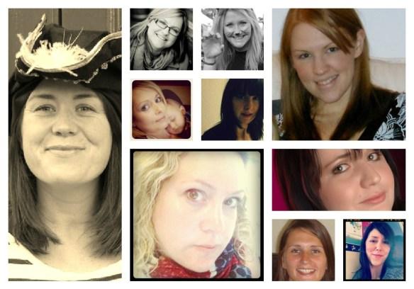 brand panel bloggers