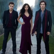 The Vampire Diaries (season 1)