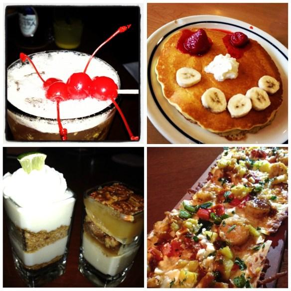 food orlando