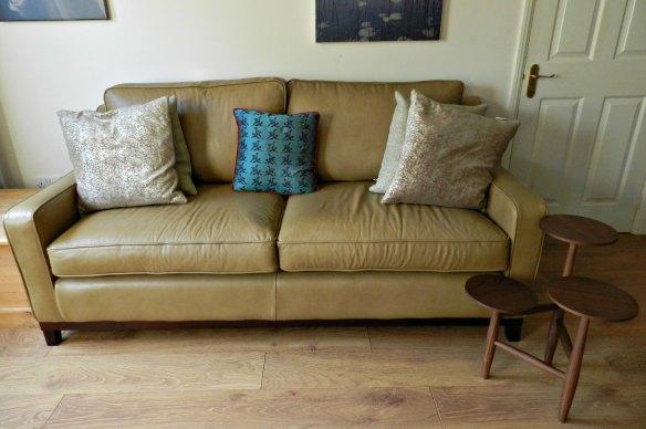 Sofa, Sofa