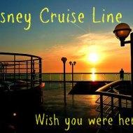 I'm Dreaming of Disney