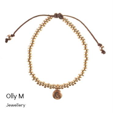 Olly M Jewellery