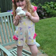 Sprogs Inc : Children's Clothing Review
