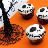 Spooky Halloween baking inspiration on a budget