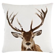 Christmas Cushions : I Love Mondays